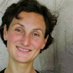 Franziska Schruth
